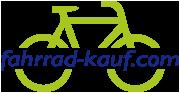 Fahrrad-kauf