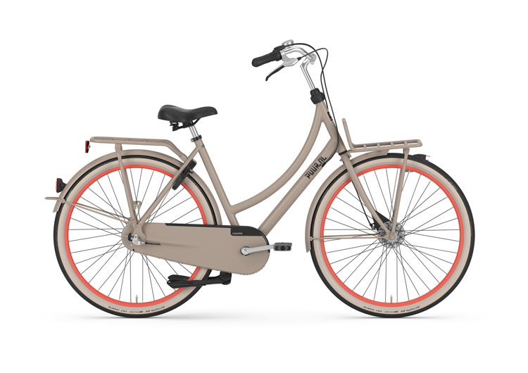 hollandrad neu kaufen in karlsruhe fahrrad. Black Bedroom Furniture Sets. Home Design Ideas
