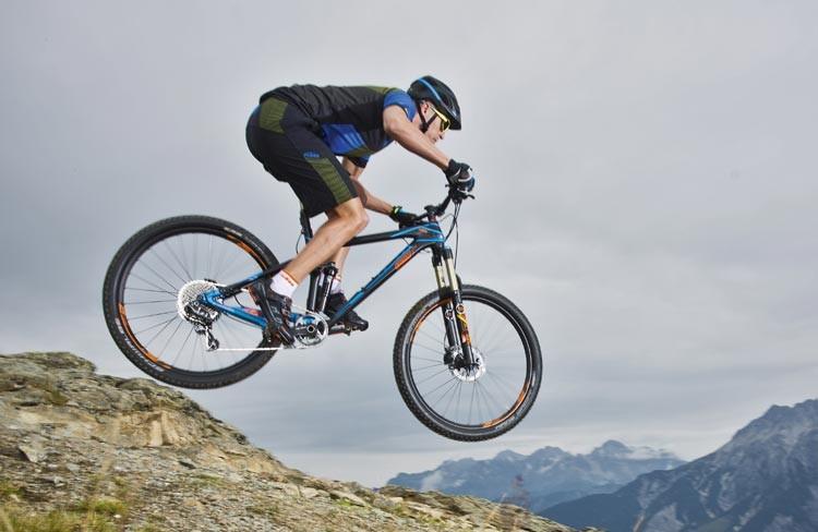 Preis Mountainbike MTB