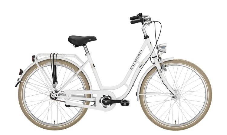 Retrobike kaufen, Angebot, Preisvergleich