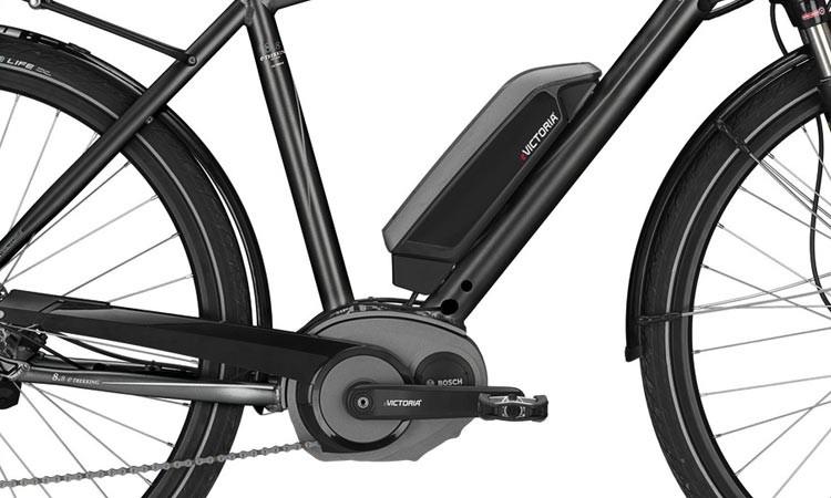 preisvergleich e bike pedelec fahrrad. Black Bedroom Furniture Sets. Home Design Ideas