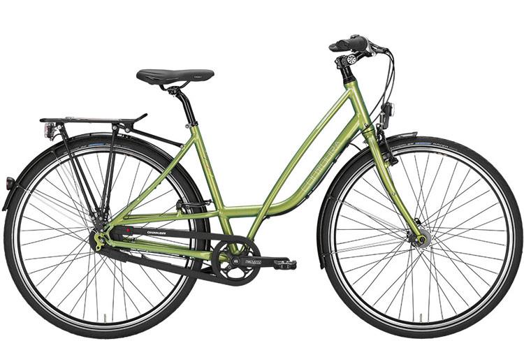 Citybike kaufen