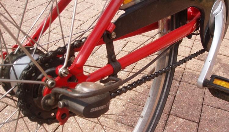 Rabeneick Reifen