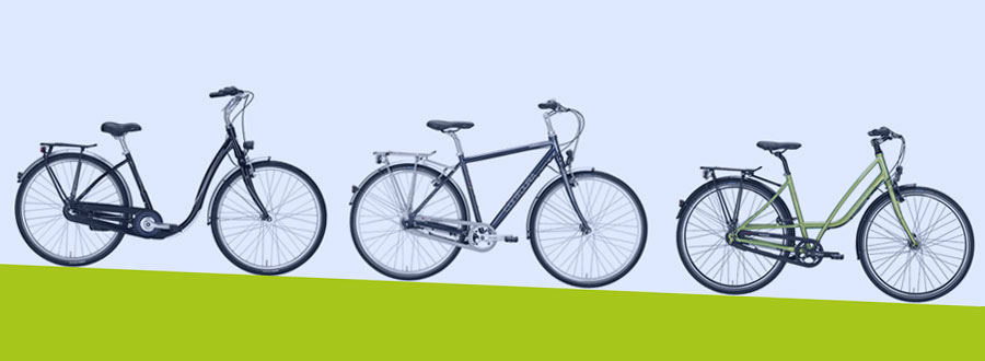 citybike g nstig kaufen kaufberatung fahrrad. Black Bedroom Furniture Sets. Home Design Ideas