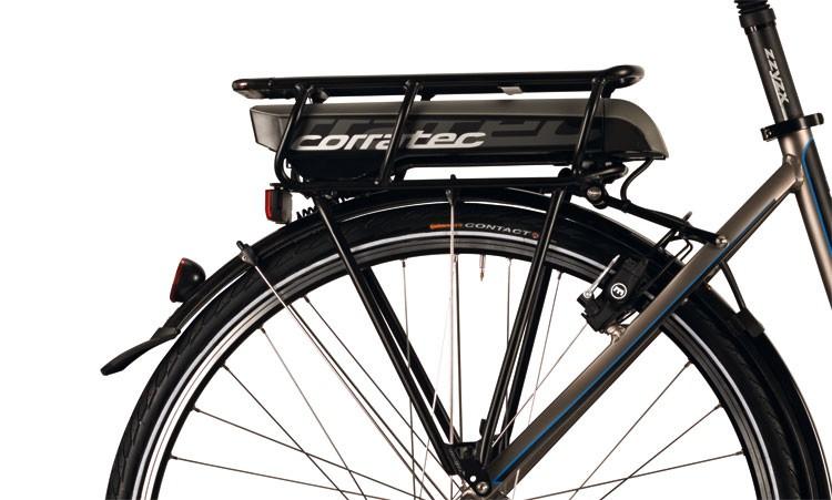 e bike akku g nstig kaufen kaufberatung fahrrad. Black Bedroom Furniture Sets. Home Design Ideas