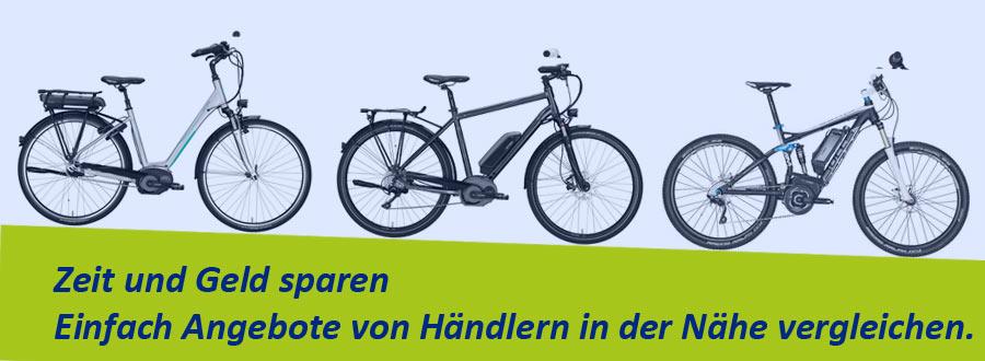 e bike pedelec neu kaufen in offenburg fahrrad. Black Bedroom Furniture Sets. Home Design Ideas