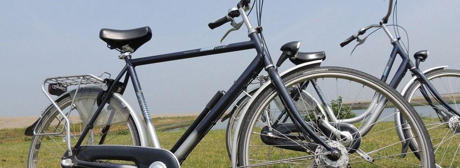 wann fahrrad kaufen