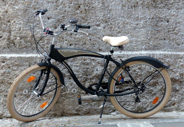 cruiser g nstig kaufen preisvergleich fahrrad. Black Bedroom Furniture Sets. Home Design Ideas