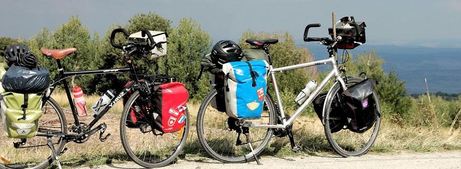 nabenschaltung vs kettenschaltung fahrrad