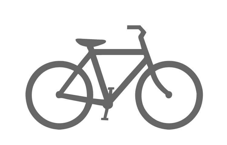 Fahrrad allgemein