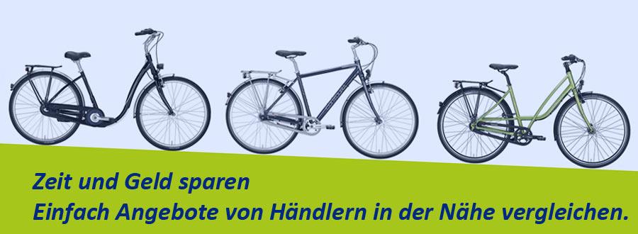 preisvergleich citybike in flensburg fahrrad. Black Bedroom Furniture Sets. Home Design Ideas