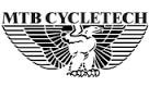MTB CYCLETECH Logo