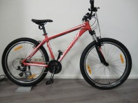 Specialized Hardrock1446029516.JPG