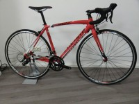 Specialized_Allez1446027355.JPG