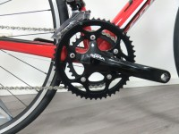 Specialized_Allez21446027355.JPG