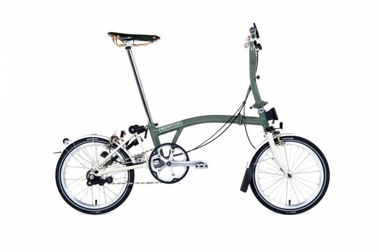 Brompton_-_Green_Ivory_Bike_-1_1024x10241493739902.jpg