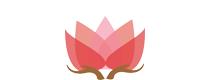 Meditaionskurse online