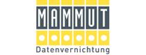 Aktenvernichtung München